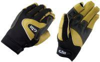Перчатки Pro с длинными пальцами_7451