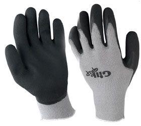 Перчатки Grip_7600