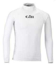 Футболка с длинными рукавами 4400_UV Rash Vest