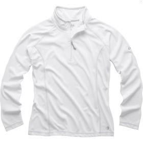 Мужская футболка UV003_UV