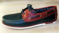 Туфли мужские DARTMOUTH